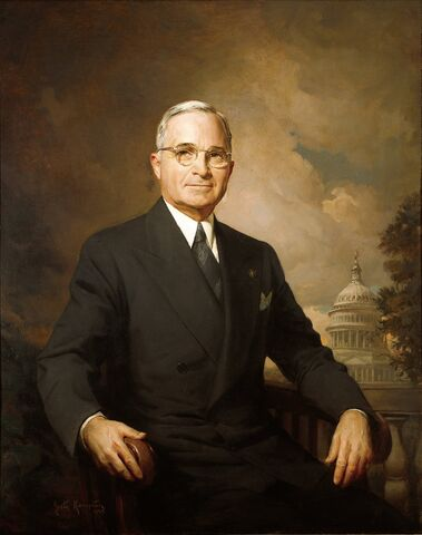 File:HarryTruman.jpg