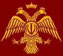 Zoroastrianism (Fidem Pacis)