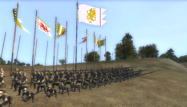 File:Welsh Pikemen.png