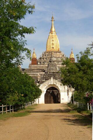File:Ananda Temple Bagan.jpg