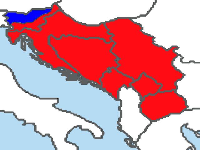 File:Ten Day War Map.png