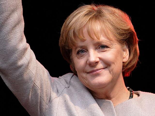 File:799px-Angela Merkel (2008).jpg