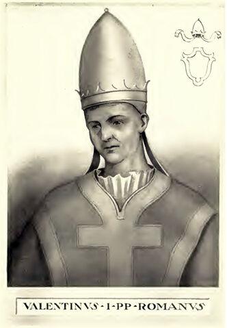 File:Pope Valentine.jpg