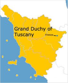 Toscana1