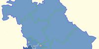 Landkreis Dillingen a.d.Donau (Groß-Deutschland)