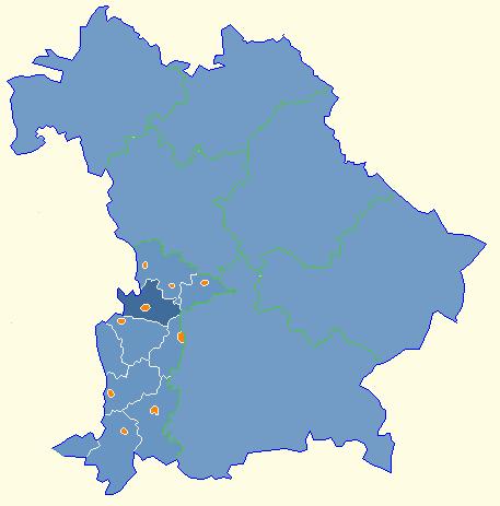 File:Bavaria dlg.png