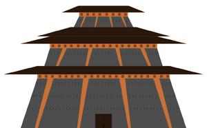 Benin odi (Principia Moderni IV)
