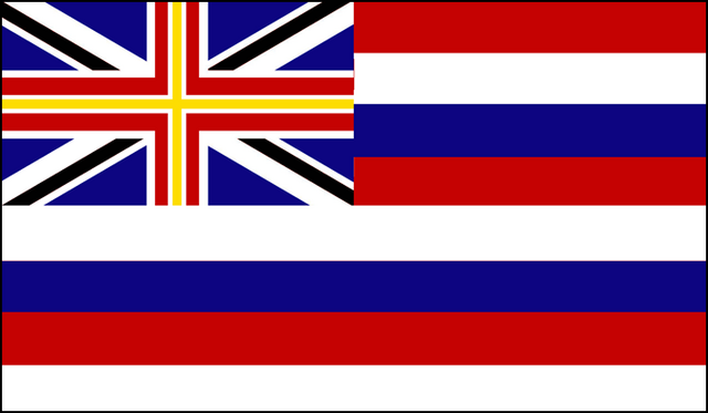 File:Flag Hawaii (VegWorld).png