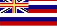 Hawaii (Vegetarian World)