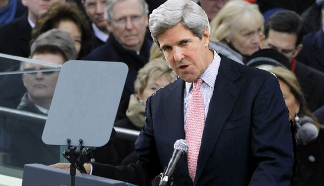 File:President Kerry Innuguration .png