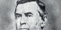 List of Attorneys General of the Confederate States (My Own Dixie)