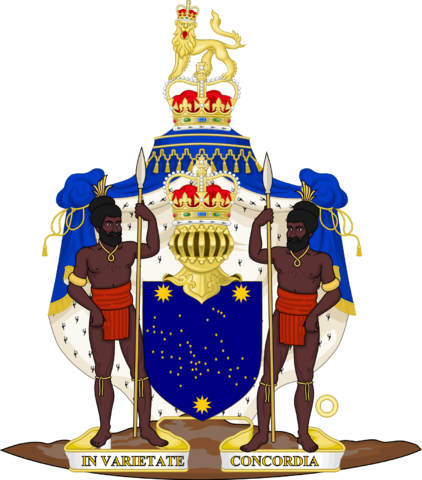File:IFF Polynesia Coat of Arms.png