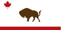 Northwest Republic