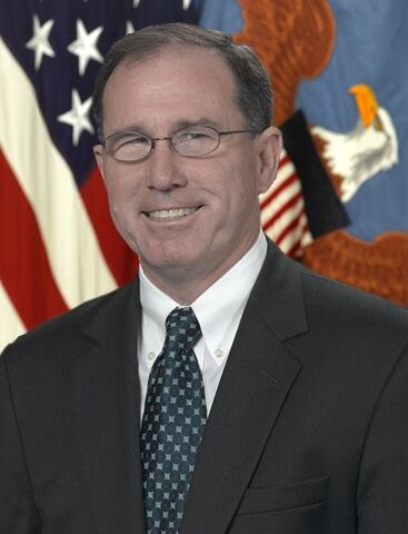 File:Michael G. Vickers official DOD portrait (SIADD).jpg