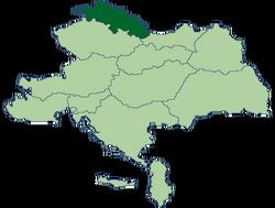 Silesiamap.png