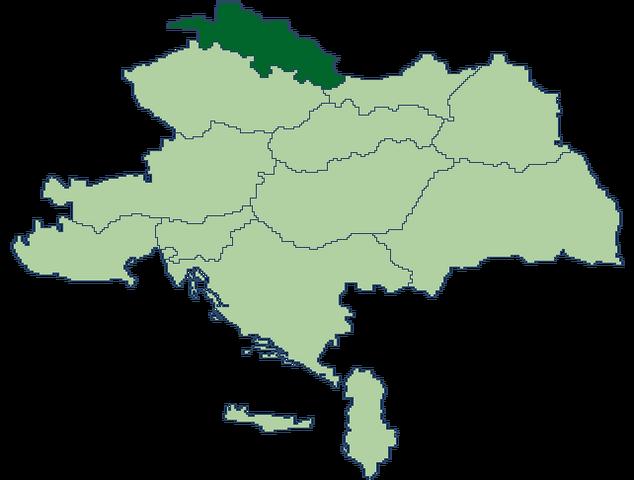 File:Silesiamap.png