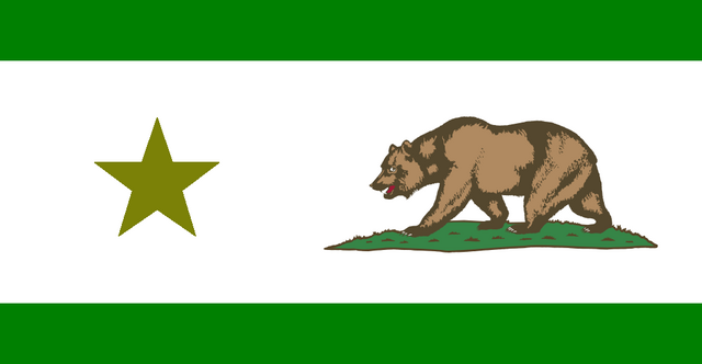 File:Wcs-norcalflag.png