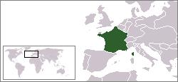 File:France1848.png