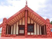Maori Council