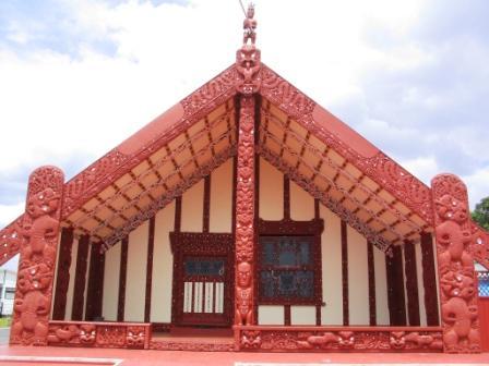 File:Maori Council.jpg