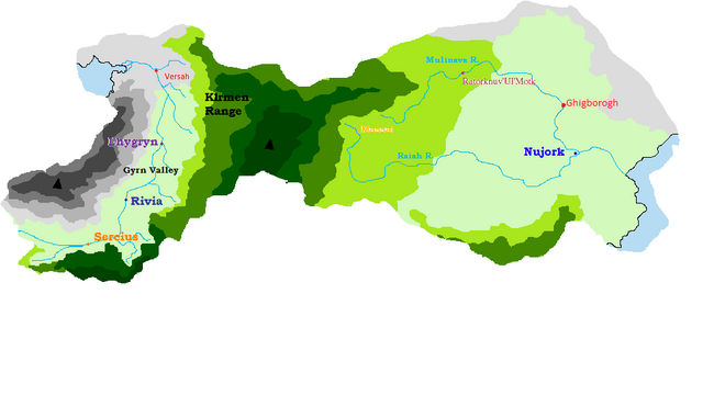File:Map 11.png
