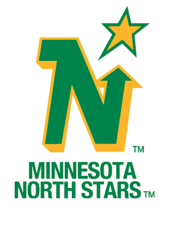 File:Minnesota North Stars.png