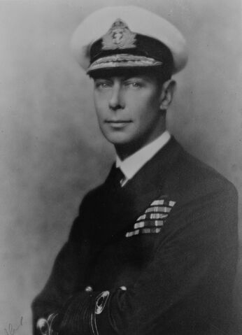 File:(dai)GeorgeVI.jpg