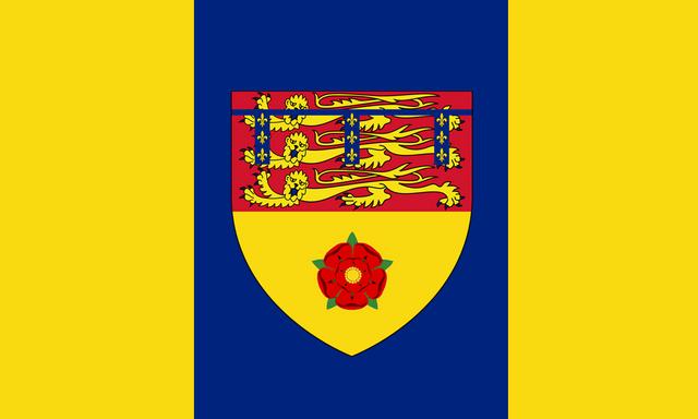 File:83DD-DuchyLancasterFlag.png