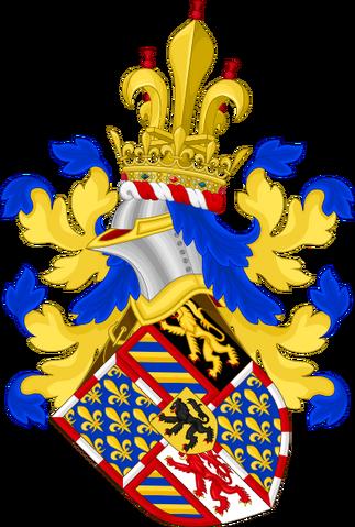 File:Burgundy Coat.png