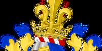 Robert III of France (Principia Moderni)