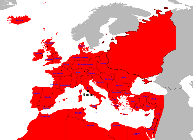 File:Location of Rome.png