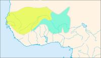 Songha vassal (OLF)