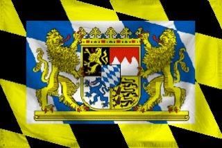 File:Kingdom of greater bavaria 589805.jpg