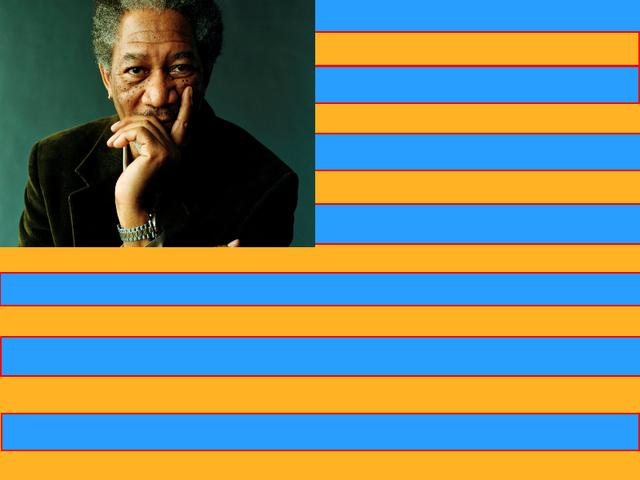 File:Morgan Freeman Flag.png
