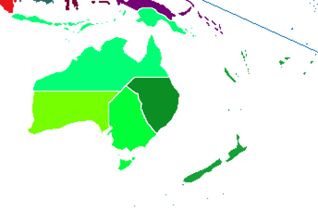 File:A World of Difference Australasia 2013.png