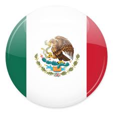 File:Mexicanflag.jpg