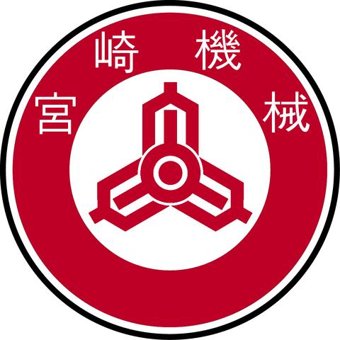 File:Miyazaki Motor Corporation (World of the Rising Sun).png