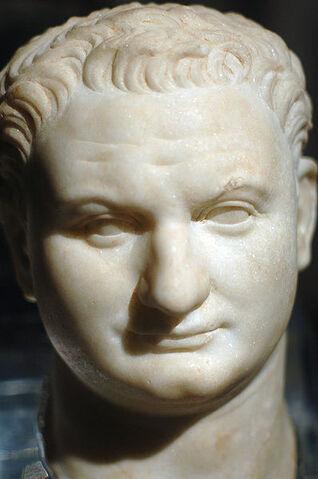 File:Ten Emperor Titus.jpg