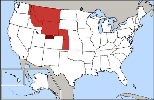 File:Colorado-PUSA.jpg