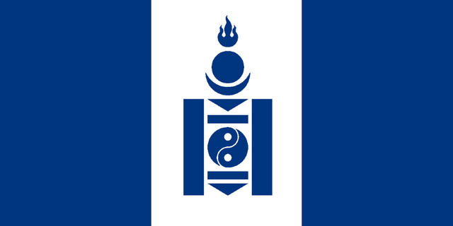 File:Flag of Finnish Horde.png