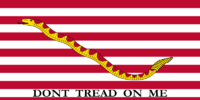 Americanization (Live History)