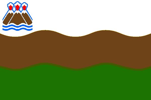 File:Kamchatka-flag.png