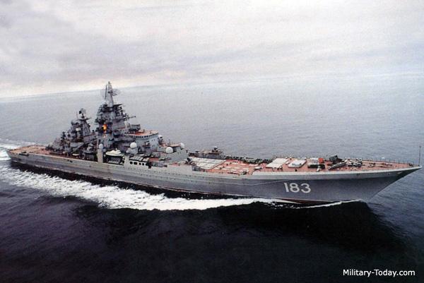 File:Kirov class.jpg