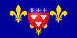 Loire (Duchy)