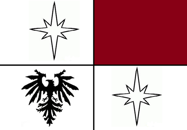 File:Union of National Patriots.png