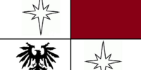 Union of Canadian Nationalists (Canadian Rebellion)