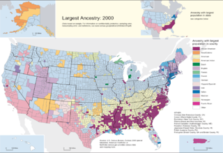 File:320px-Census-2000-Data-Top-US-Ancestries-by-County-1396x955-1-.png
