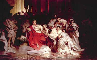 File:Assassination of Julius Caesar.jpg