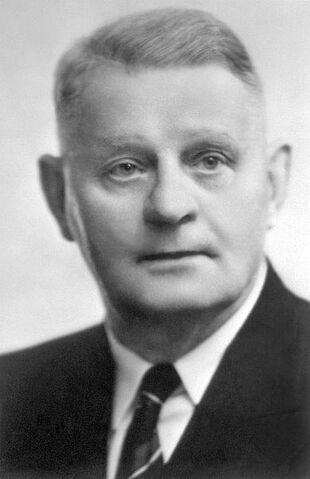 File:Herbert Greenfield - circa 1921-25.jpg