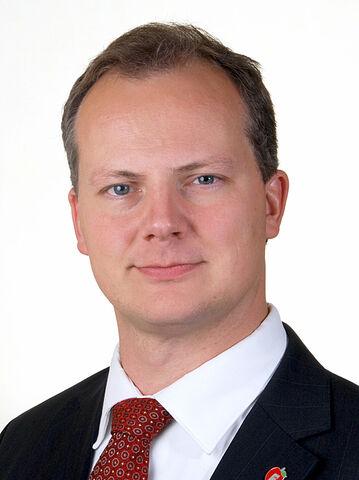 File:Ketil Solvik-Olsen.jpg